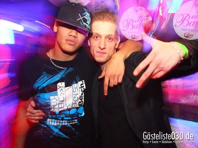 https://www.gaesteliste030.de/Partyfoto #51 Q-Dorf Berlin vom 06.01.2012