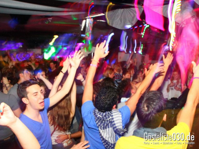 https://www.gaesteliste030.de/Partyfoto #42 Q-Dorf Berlin vom 25.04.2012
