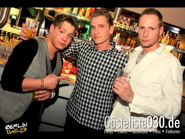https://www.gaesteliste030.de/Partyfoto #59 E4 Berlin vom 14.04.2012