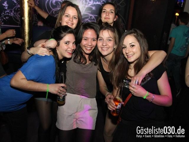 https://www.gaesteliste030.de/Partyfoto #8 Soda Berlin vom 05.05.2012