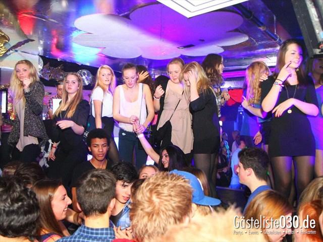 https://www.gaesteliste030.de/Partyfoto #19 Q-Dorf Berlin vom 28.12.2011