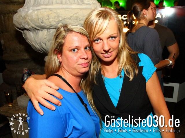 https://www.gaesteliste030.de/Partyfoto #132 Adagio Berlin vom 25.12.2011