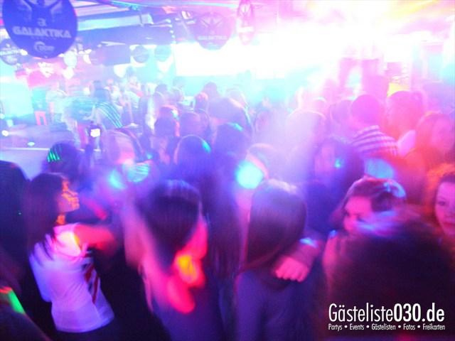 https://www.gaesteliste030.de/Partyfoto #151 Q-Dorf Berlin vom 21.04.2012