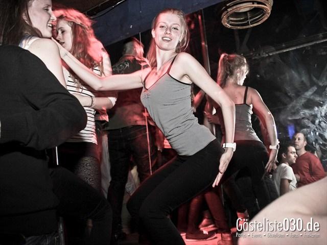 https://www.gaesteliste030.de/Partyfoto #25 Soda Berlin vom 20.04.2012