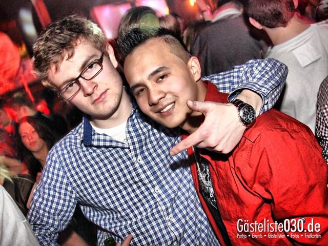 https://www.gaesteliste030.de/Partyfoto #76 Box Gallery Berlin vom 30.03.2012