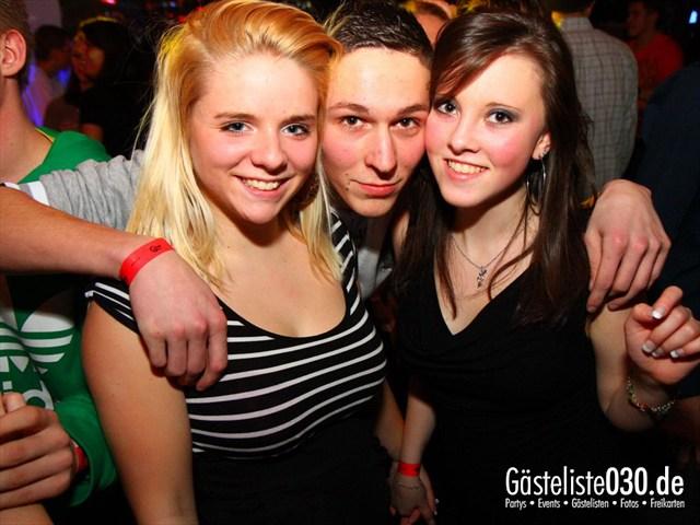 https://www.gaesteliste030.de/Partyfoto #63 Q-Dorf Berlin vom 14.01.2012