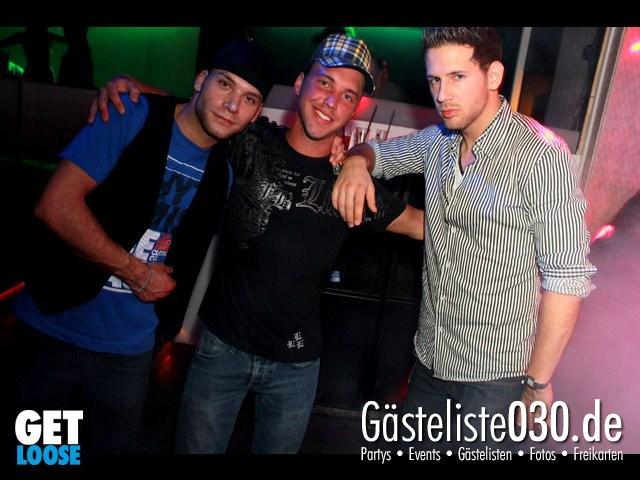 https://www.gaesteliste030.de/Partyfoto #32 Club R8 Berlin vom 04.05.2012