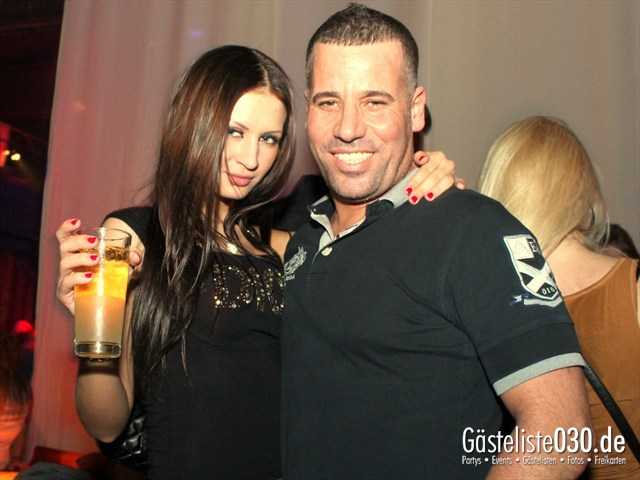 https://www.gaesteliste030.de/Partyfoto #3 Spindler & Klatt Berlin vom 10.03.2012