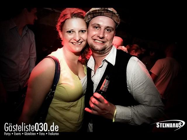 https://www.gaesteliste030.de/Partyfoto #96 Steinhaus Berlin vom 28.04.2012