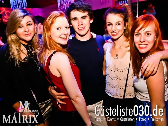 https://www.gaesteliste030.de/Partyfoto #39 Matrix Berlin vom 12.01.2012