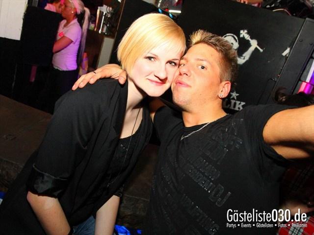 https://www.gaesteliste030.de/Partyfoto #151 Q-Dorf Berlin vom 16.03.2012