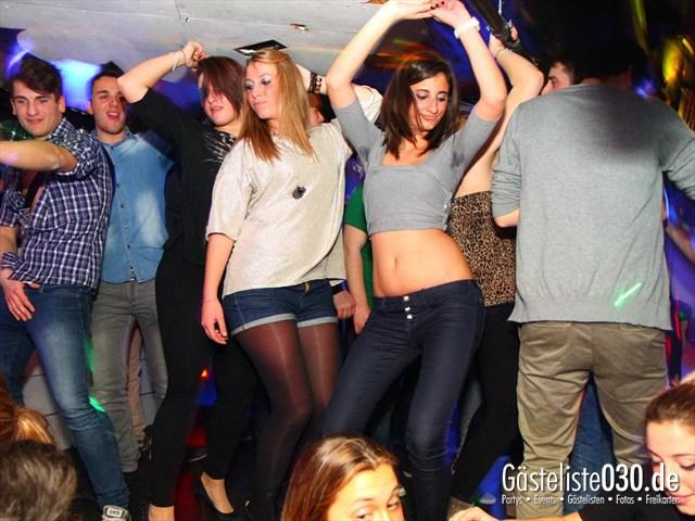 https://www.gaesteliste030.de/Partyfoto #1 Q-Dorf Berlin vom 29.02.2012