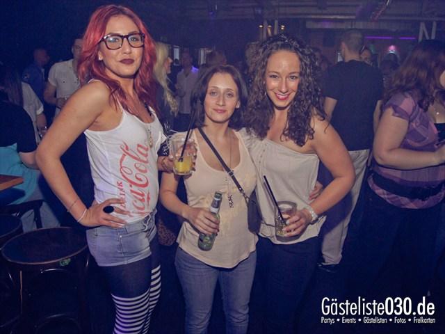 https://www.gaesteliste030.de/Partyfoto #8 Soda Berlin vom 12.05.2012