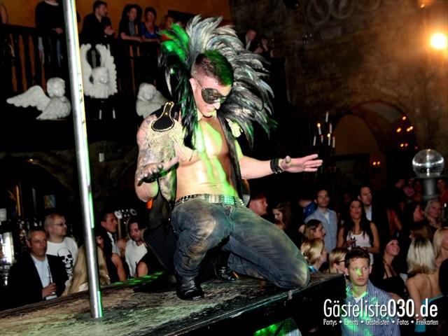 https://www.gaesteliste030.de/Partyfoto #12 Adagio Berlin vom 20.04.2012