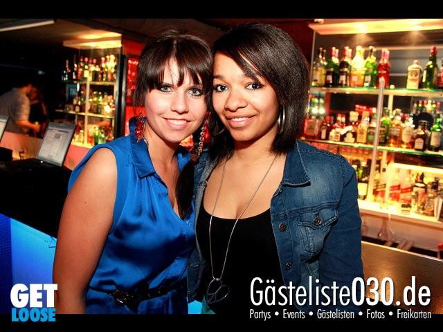 https://www.gaesteliste030.de/Partyfoto #10 Club R8 Berlin vom 27.04.2012