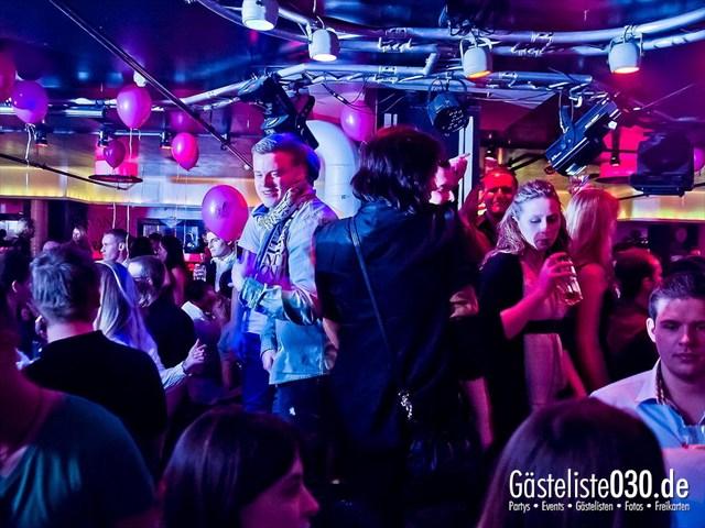 https://www.gaesteliste030.de/Partyfoto #97 Maxxim Berlin vom 10.12.2011
