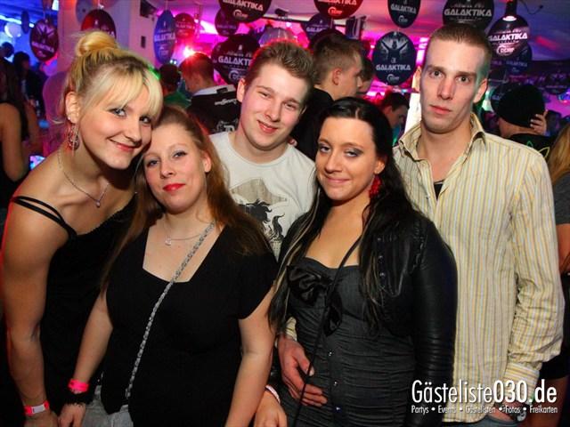 https://www.gaesteliste030.de/Partyfoto #140 Q-Dorf Berlin vom 17.12.2011