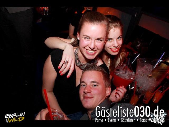 https://www.gaesteliste030.de/Partyfoto #31 E4 Berlin vom 05.05.2012