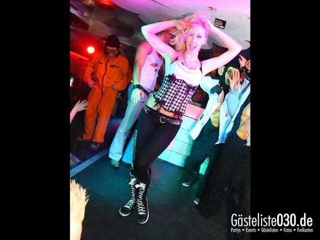https://www.gaesteliste030.de/Partyfoto #102 Q-Dorf Berlin vom 15.02.2012