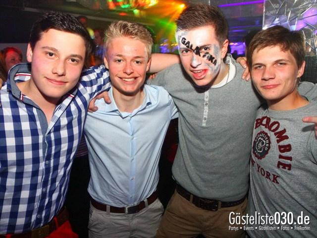https://www.gaesteliste030.de/Partyfoto #177 Q-Dorf Berlin vom 21.04.2012