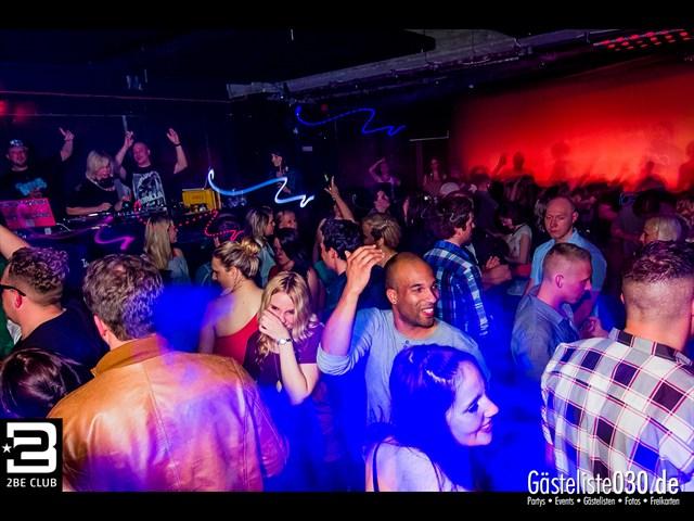 https://www.gaesteliste030.de/Partyfoto #6 2BE Club Berlin vom 14.04.2012
