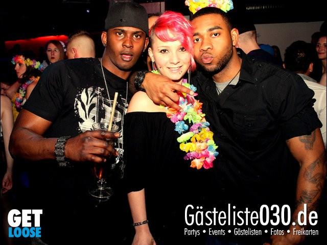 https://www.gaesteliste030.de/Partyfoto #44 Club R8 Berlin vom 30.03.2012