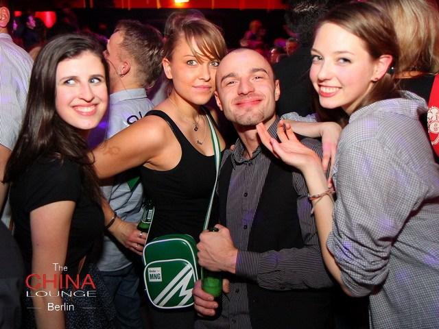 https://www.gaesteliste030.de/Partyfoto #64 China Lounge Berlin vom 17.12.2011