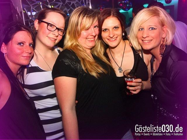 https://www.gaesteliste030.de/Partyfoto #18 Q-Dorf Berlin vom 18.01.2012