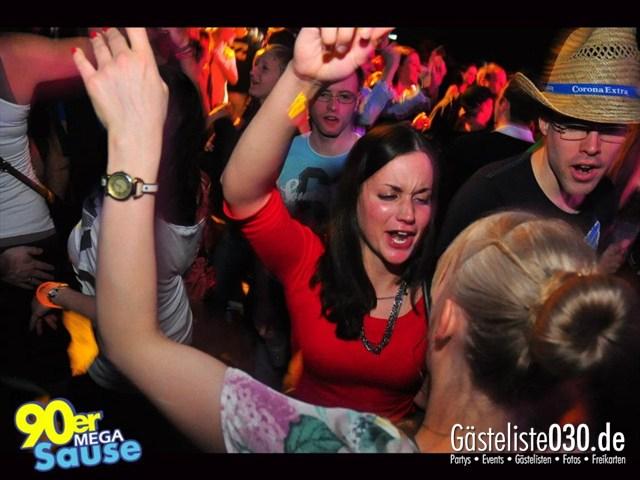 https://www.gaesteliste030.de/Partyfoto #87 Velodrom Berlin vom 04.02.2012