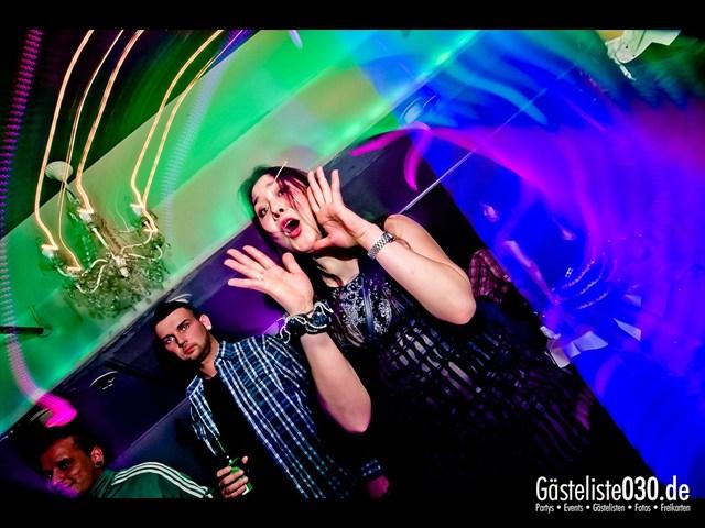 https://www.gaesteliste030.de/Partyfoto #29 Maxxim Berlin vom 27.02.2012