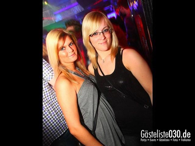 https://www.gaesteliste030.de/Partyfoto #121 Q-Dorf Berlin vom 06.04.2012