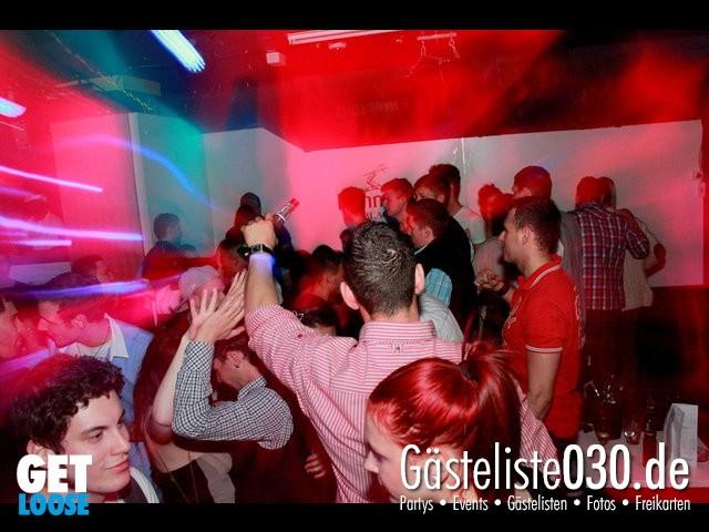 https://www.gaesteliste030.de/Partyfoto #88 Club R8 Berlin vom 11.05.2012
