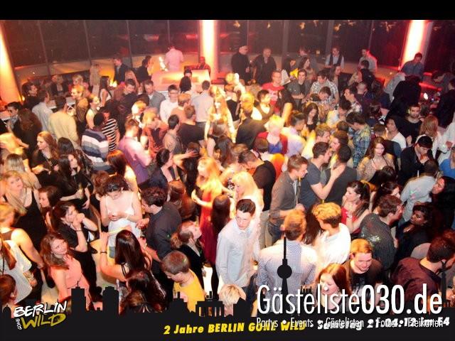 https://www.gaesteliste030.de/Partyfoto #41 E4 Berlin vom 21.04.2012