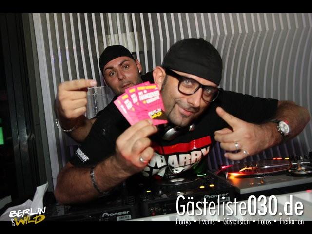 https://www.gaesteliste030.de/Partyfoto #70 Club R8 Berlin vom 23.03.2012