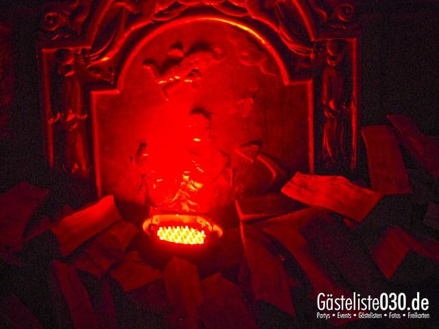 https://www.gaesteliste030.de/Partyfoto #60 Adagio Berlin vom 06.04.2012