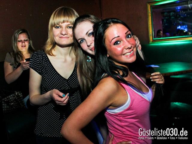 https://www.gaesteliste030.de/Partyfoto #81 Soda Berlin vom 23.03.2012