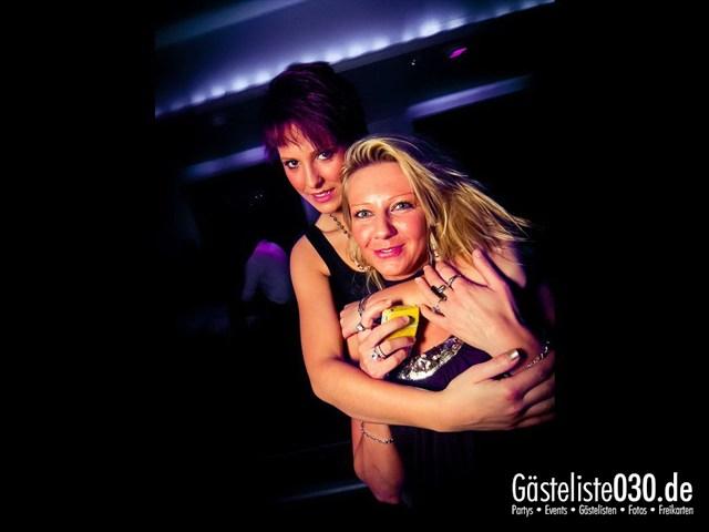 https://www.gaesteliste030.de/Partyfoto #32 Maxxim Berlin vom 23.01.2012