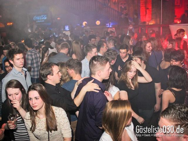 https://www.gaesteliste030.de/Partyfoto #49 Adagio Berlin vom 05.04.2012