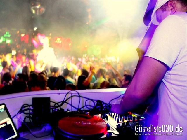 https://www.gaesteliste030.de/Partyfoto #6 Adagio Berlin vom 17.03.2012