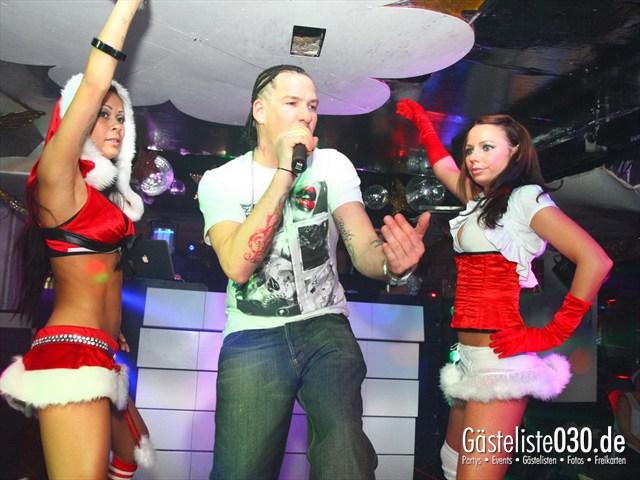 https://www.gaesteliste030.de/Partyfoto #119 Q-Dorf Berlin vom 23.12.2011
