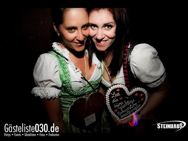 https://www.gaesteliste030.de/Partyfoto #8 Steinhaus Berlin vom 04.05.2012