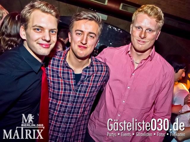 https://www.gaesteliste030.de/Partyfoto #93 Matrix Berlin vom 29.12.2011