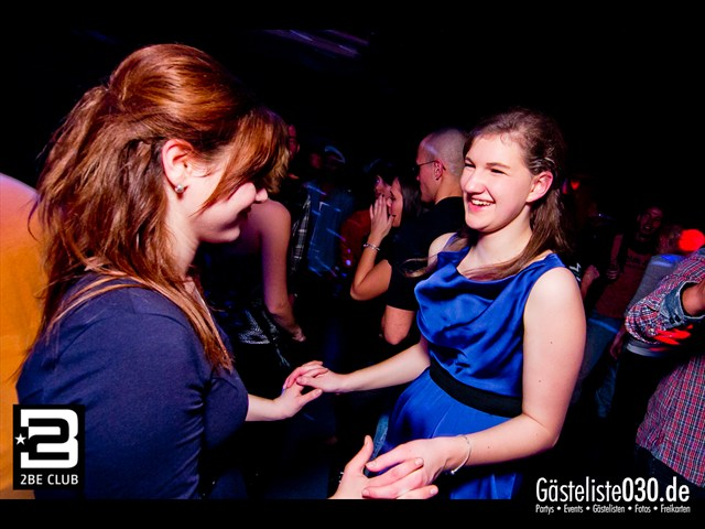 https://www.gaesteliste030.de/Partyfoto #3 2BE Club Berlin vom 10.12.2011