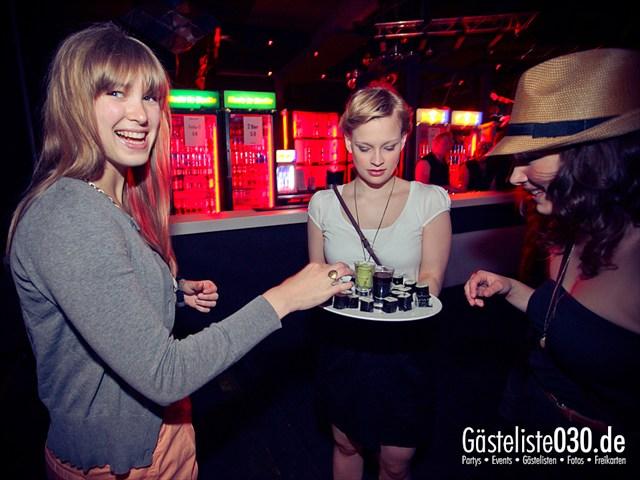 https://www.gaesteliste030.de/Partyfoto #66 Box Gallery Berlin vom 27.04.2012