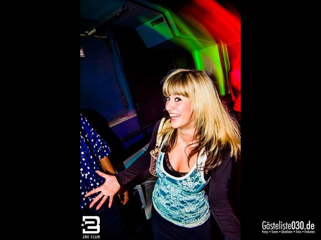 https://www.gaesteliste030.de/Partyfoto #90 2BE Club Berlin vom 21.04.2012