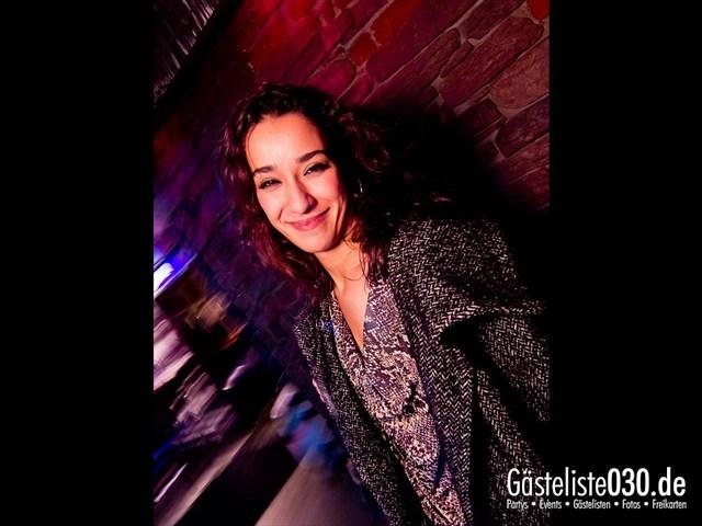 https://www.gaesteliste030.de/Partyfoto #3 Q-Dorf Berlin vom 20.12.2011