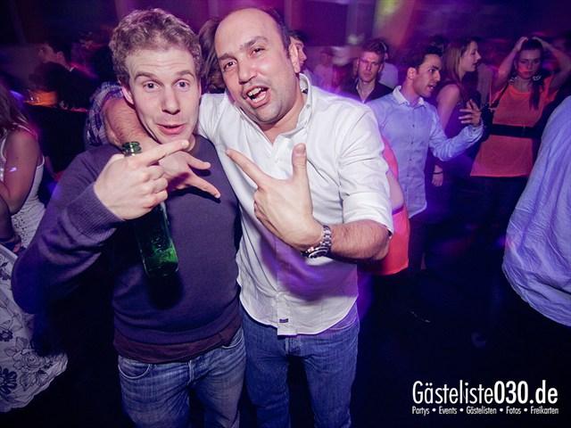 https://www.gaesteliste030.de/Partyfoto #6 Spindler & Klatt Berlin vom 07.01.2012