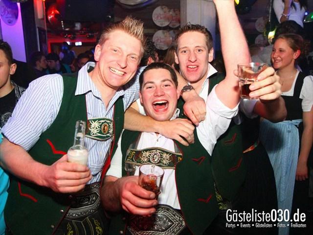 https://www.gaesteliste030.de/Partyfoto #3 Q-Dorf Berlin vom 27.01.2012
