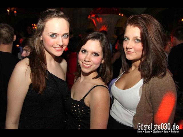 https://www.gaesteliste030.de/Partyfoto #39 Adagio Berlin vom 21.01.2012