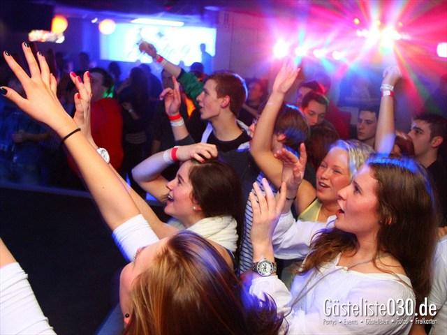https://www.gaesteliste030.de/Partyfoto #32 Q-Dorf Berlin vom 29.02.2012